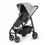 UPPAbaby Cruz small