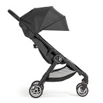 Baby Jogger City Tour small