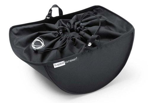 Bugaboo Cameleon 3 Underseat Basket