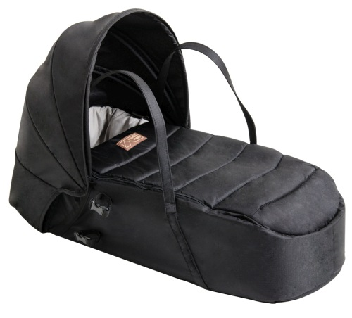Mountain Buggy Nano Cocoon Carrycot