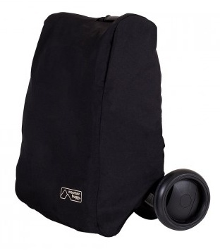 Mountain Buggy Nano Travel Bag