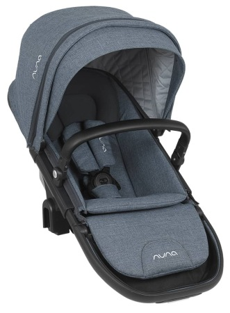 Nuna Demi Grow Seat