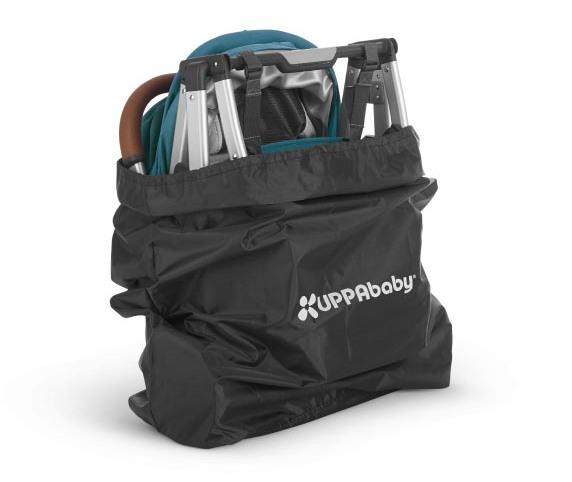 UPPAbaby MINU storage bag