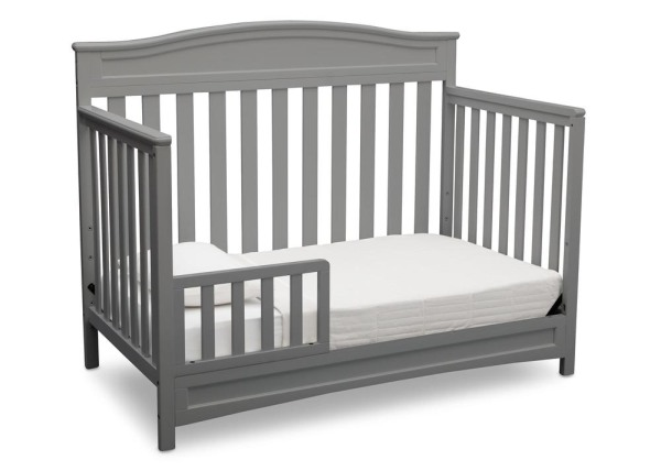 The Best Baby Cribs Of 2019 Babygeartested Com