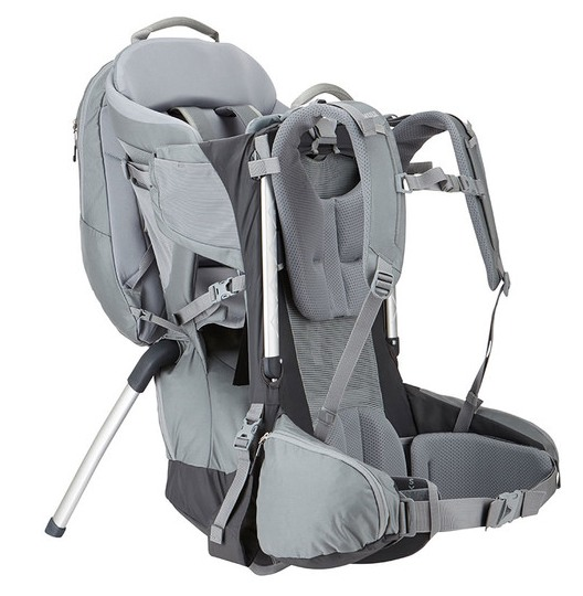 cc5b039ba7d Best Baby Carrier For Hiking - Ranking   In-Dept Reviews ...