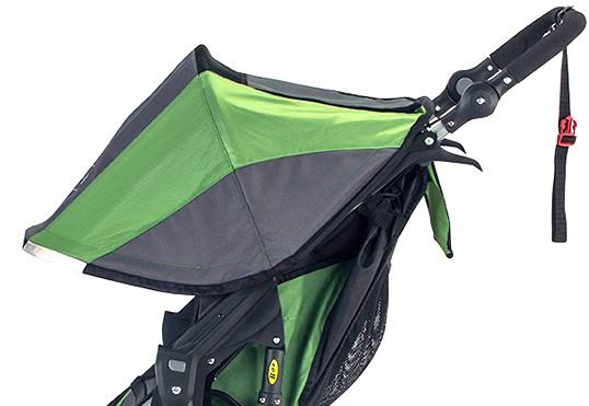 BOB Sport Utility Canopy