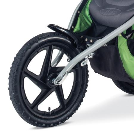 BOB Sport Utility Wheel