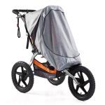 BOB Sun Shield for Single Sport Utility Stroller