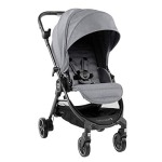 Baby Jogger City Tour LUX Stroller small