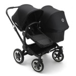Bugaboo Donkey double small