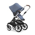 Bugaboo Fox small