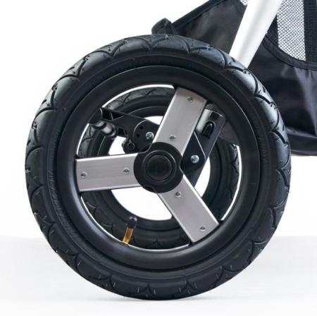 Bumbleride Indie Wheel