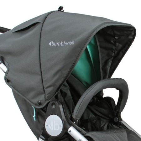 Bumbleride Speed Canopy