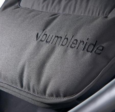 Bumbleride Speed Fabric