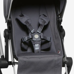 Joolz Geo 2 harness