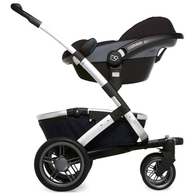 Joolz Geo 2 travel system