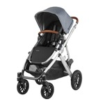Uppababy Vista Small
