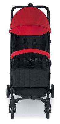 Britax B-Mobile Seat
