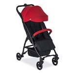 Britax B-Mobile small
