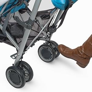 UPPAbaby G-Luxe Brake
