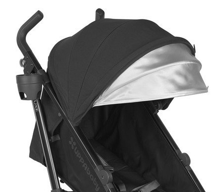 UPPAbaby G-Luxe Canopy