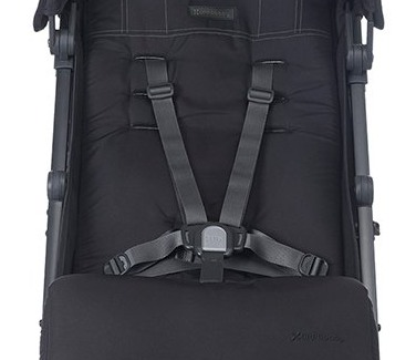 UPPAbaby G-Luxe Harness