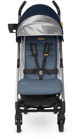 UPPAbaby G-Luxe Seat