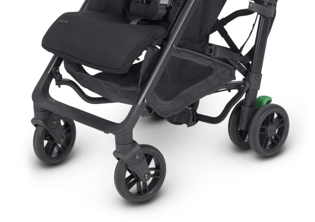 UPPAbaby G-Luxe Wheels