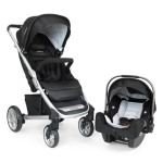 Nuna Tavo Travel System small