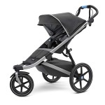 Thule Urban Glide 2 small