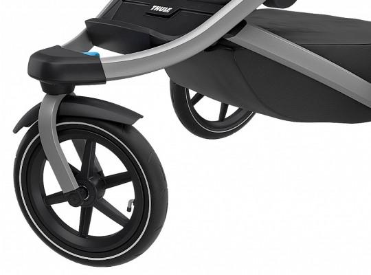 Thule Urban Glide 2 Jogging Stroller Wheels