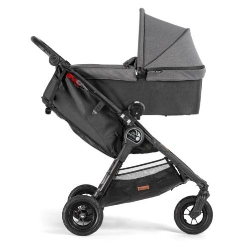 Baby Jogger City Mini GT 2018 Basinet