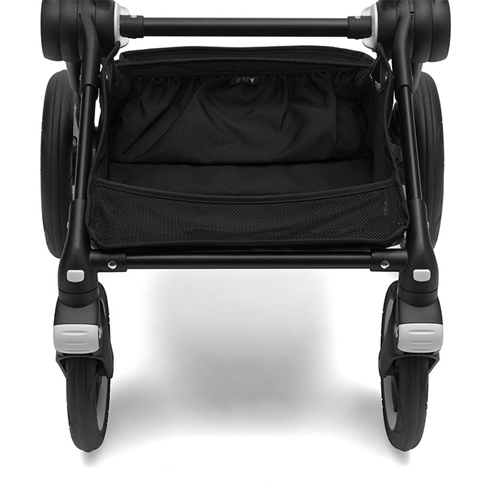 Bugaboo Fox 2018 Basket