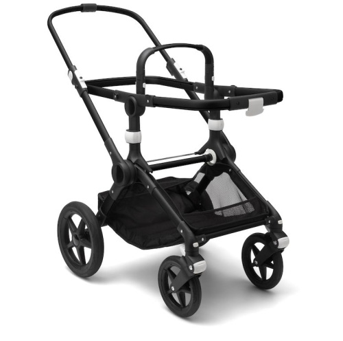 Bugaboo Fox 2018 Chassis