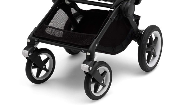 Bugaboo Fox 2018 Storage Basket