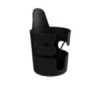 Bugaboo Fox Cup Holder