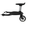 Bugaboo Fox Wheeled Board