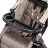 The Baby Jogger City Mini GT Child Tray