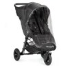 The Baby Jogger City Mini GT Weather Shield