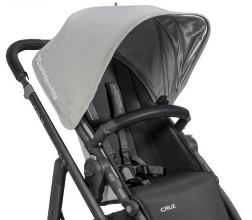 UPPAbaby Cruz Harness