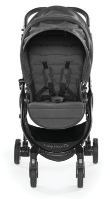 baby jogger city lux tour seat
