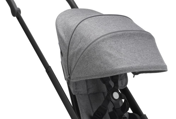 bugaboo ant canopy