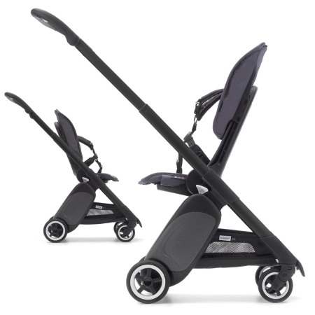 bugaboo ant convertible