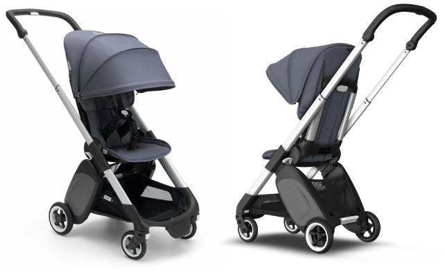 bugaboo ant review
