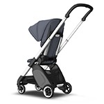 bugaboo ant small