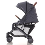 keenz air plus stroller small