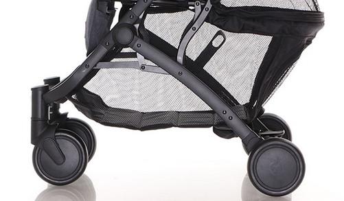 keenz air plus wheels