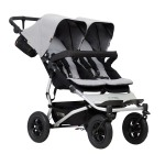 mountain buggy duet small