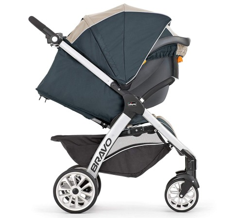 chicco bravo trio car seat canopy