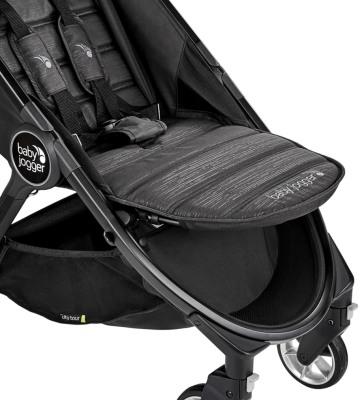 baby jogger city tour 2 seat